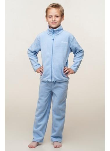 Thermoform 2 li Takım Mavi
